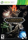 Guardians of Middle-Earth Image
