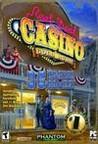 Reel Deal Casino Gold Rush Image
