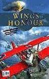 Wings of Honor Image