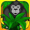 Bananarama Image