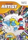 Drawsome! Artist Image