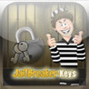 JailBreaker-Keys Image