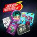 The Jackbox Party Pack 5 Product Image