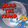 Slap The Vamp Image