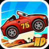 Tiny Cars: Carburetor Valley Challenge HD Image