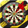 Carzy Darts 3D Image