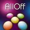 AllOff Image