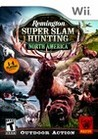 Remington Super Slam Hunting: North America Image