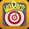 Let's Dart Image