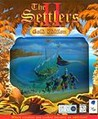 The Settlers II Gold Edition Image