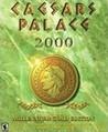Caesars Palace 2000: Millennium Gold Edition Image