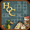 Hidden Object Crosswords for iPhone Image
