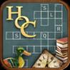 Hidden Object Crosswords for iPhone Image