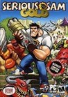 Serious Sam Gold Image