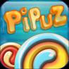 Pipuz HD Image