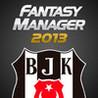 Besiktas JK Fantasy Manager 2013 Image
