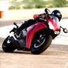 Moto Racing! Image