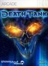 Death Tank Image