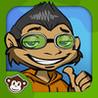 MonkeyMe Image