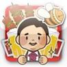 tachinomi Image