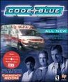 Code Blue: The Interactive ER Game Image