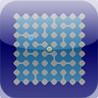 Bubble Maze Image