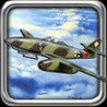 Ace Modern Flying: Rescue Fighter Jet War Image