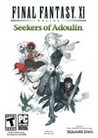Final Fantasy XI: Seekers of Adoulin Image