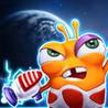 Galaxy Life: Pocket Adventures Image