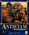 Battleground 5: Antietam Image