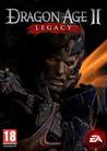 Dragon Age II: Legacy Image