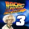 Back to the Future: The Game - Episode III: Citizen Brown Image