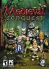Medieval Conquest Image