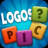 Guess the Logo Pic! Can you answer what's the brand icon in this word quiz game? Image