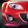 You Cruise by Mazda MX-5 Image