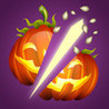Pumpkin Slasher Halloween edition Image
