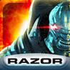 Razor: Salvation Image