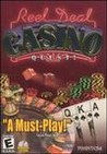 Reel Deal Casino Quest Image
