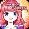 Fashion Queen Image
