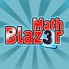 Math Blazer Image