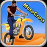 MotoCross Nitrox Image