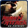 Rush'N Attack Ex-Patriot Image