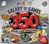 Galaxy of Games 350 Image