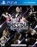 Dissidia: Final Fantasy NT Product Image