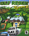 Golf Resort Tycoon II Image
