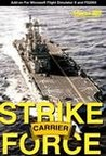 Carrier Strike Force Image