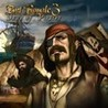 Port Royale 3: Pirates and Merchants - Dawn of Pirates Image