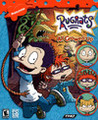 Rugrats: All Growed-Up Image