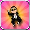 A Clash Super Strike - Gangnam Style Edition Image