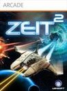 Zeit Squared Image